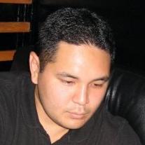 Jason Tagomori
