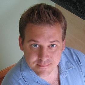 Christian Gehrke