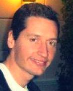 Carlos Matey