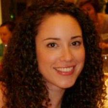 Rebekah Ellis