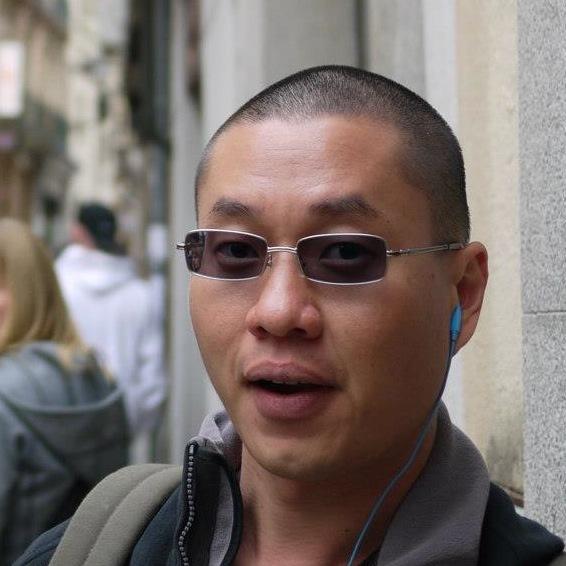 Joseph Lui