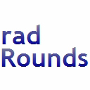 radRounds Radiology Network