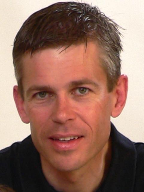 Erik Ranschaert