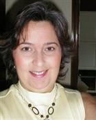 Lottie Rizzardi