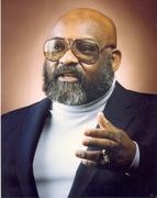 Frank B. Greenlee