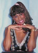 Floreece  Davis