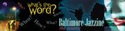Baltimore Jazzine