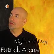 Patrick Arena