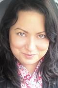 Angela Abadilla