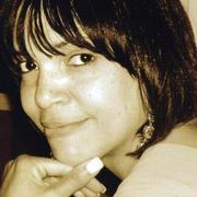 Lisa M. Mathews