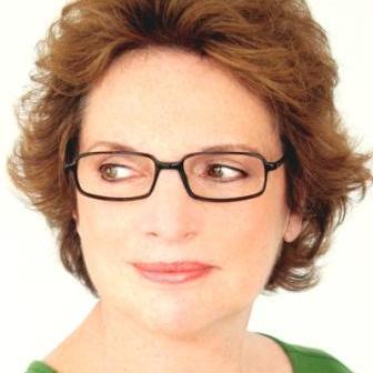 Elli Fordyce
