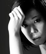 Marly Ikeda