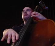 Vince Gorman