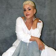 Renee Fiallos