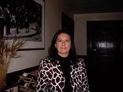 Debi Arnett