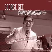 George Gee