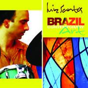 Luiz Santos