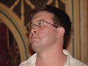 Andrew Kirk