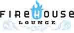 The Firehouse Lounge