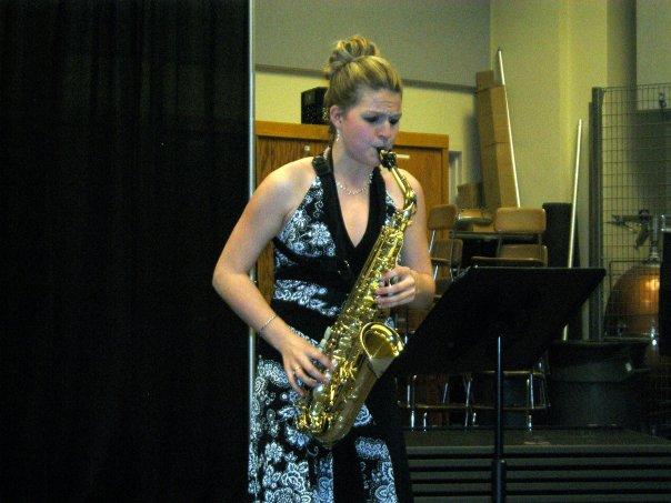 Abby E. Gross