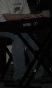 Stephen Shannon