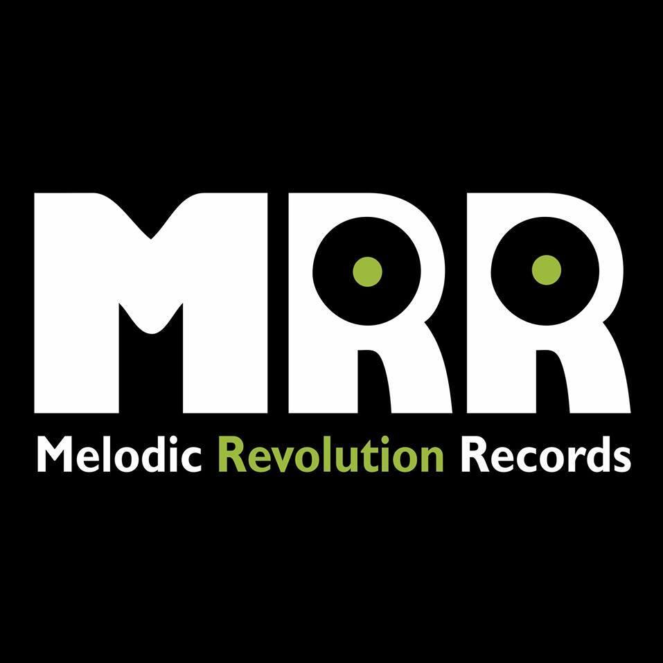 Melodic Revolution
