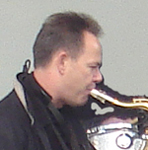 Jim Schaffner