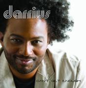 Darrius Willrich