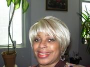 Regina Johnson