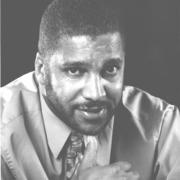 Eric D. Gould