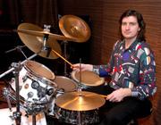 Ruslan Moiseev