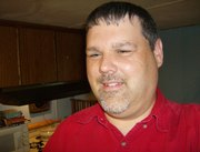 "Michael ""Mitch"" Raney"