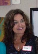 patricia Joyce Zimmerman