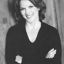 Rebecca Rickard