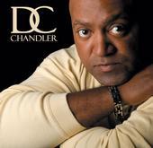 Dewayne Chandler