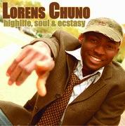 Lorens Chuno
