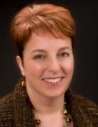 Becky Stern