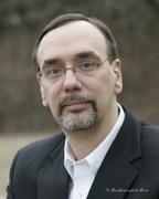Michael Mykita