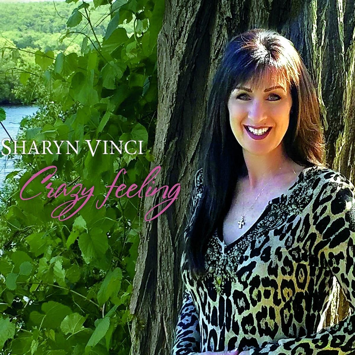 Sharyn Lynn Vinci