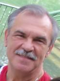 Bruce W. Conley