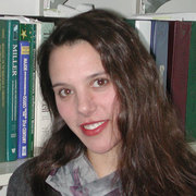 Angelica M Morland