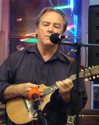 Howard Davidson