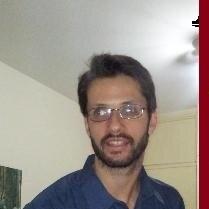 EDSON LUIZ KRUG
