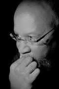 Walter Nelms | LightedPath.biz