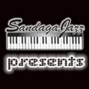Sandaga Jazz