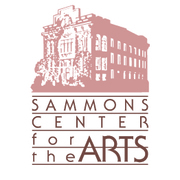 Sammons Center for the Arts