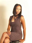 Monica A. Johnson