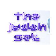 TheJudahSet
