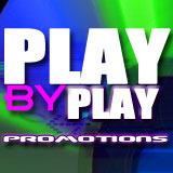 Play by Play Promotions, Inc.