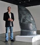Michael Christopher Matson